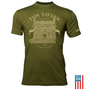 OM_Website_TunTavern_Olive_500x500