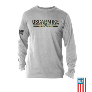 OM_Website_Woodlandcammo_Longsleeve_Grey_500x500