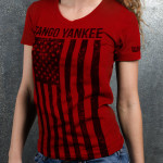 OM_Womens_TangoYankee_Red1