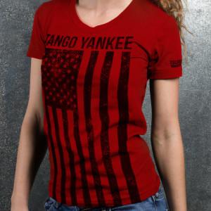 OM_Womens_TangoYankee_Red1