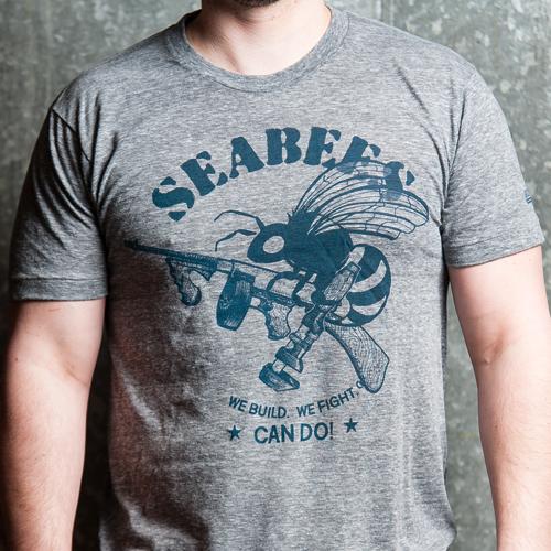 SeaBees1