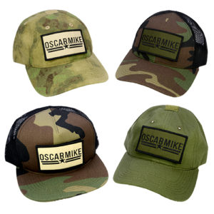 TAC_HATS_4_GROUP_1