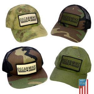 TAC_HATS_4_GROUP_1_500x500